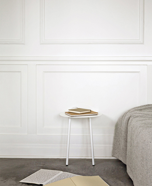 Yeh-Wall-Table-by-Kenyon-Yeh_dezeen_5