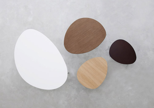 stua-eclipse-nesting-tables-01