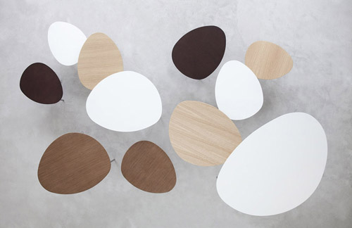 stua-eclipse-nesting-tables-05
