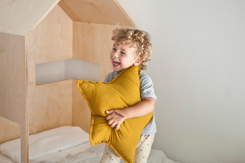 kutikai-mobilier-design-enfants-kids-FrenchyFancy-13