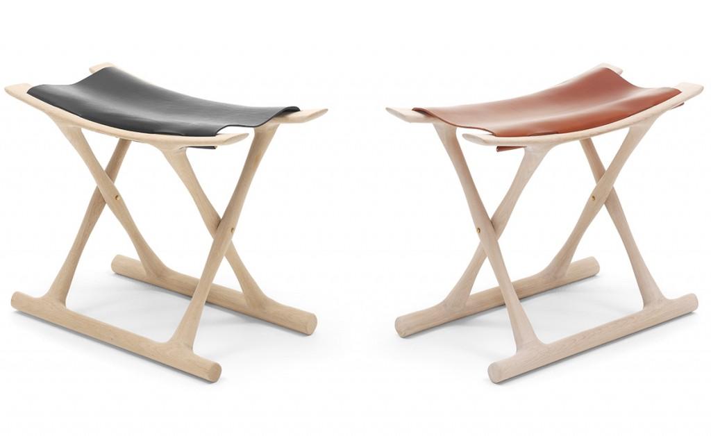 ole-wanscher-2000-egypt-chair-carl-hansen-and-son-4